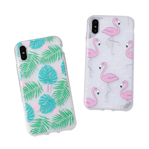 Cute IPhone Cases (Summer Edition)