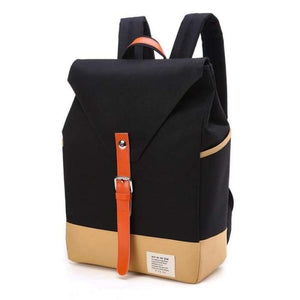 Unisex Unique Design Laptop Backpack