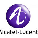 Alcatel Lucent Networking SFP modules