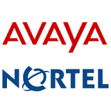 Avaya Nortel Networking SFP modules