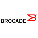 Brocade Networking SFP modules