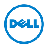 Dell Networking SFP modules