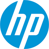 HP Networking SFP modules