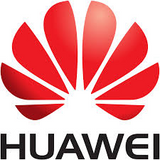 Huawei Networking SFP modules