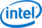 Intel Networking SFP modules
