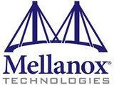 Mellanox Networking SFP modules