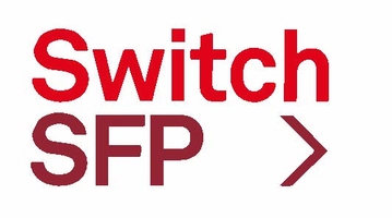 Switch SFP Ltd