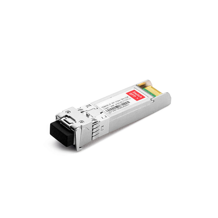 10G-SFPP-ER UK Stock UK Sales support Lifetime warranty 60 day NO quibble return, Guaranteed compatible with original, New fully tested, volume discounts from Switch SFP 01285 700 750