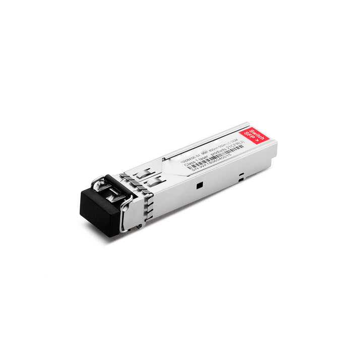 SFP-1G-SX UK Sales support, Lifetime warranty, 60 day NO quibble return, New fully tested and guaranteed compatible with original, volume discounts from Switch SFP 01285 700 750