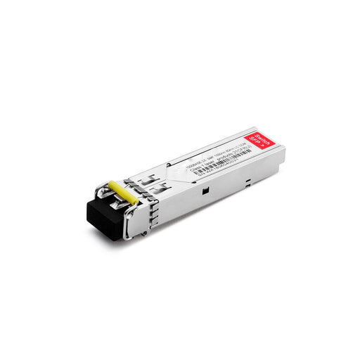 LACXGLR  UK Stock UK Sales support Lifetime warranty 60 day NO quibble return, Guaranteed compatible with original, New fully tested, volume discounts from Switch SFP 01285 700 750