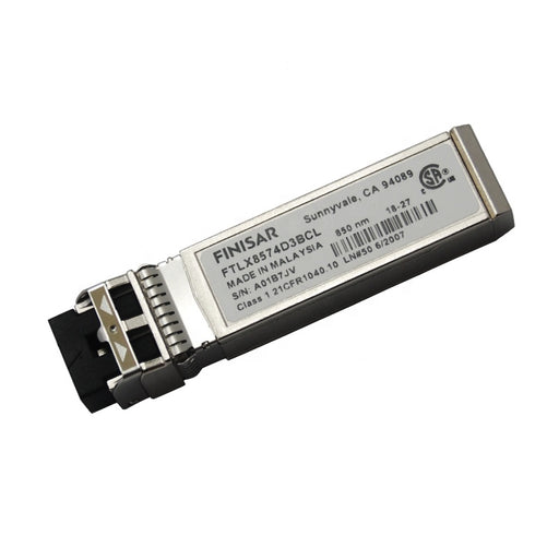 FTLX8574D3BCL Finisar Original New from Switch SFP Ltd 01285 700750