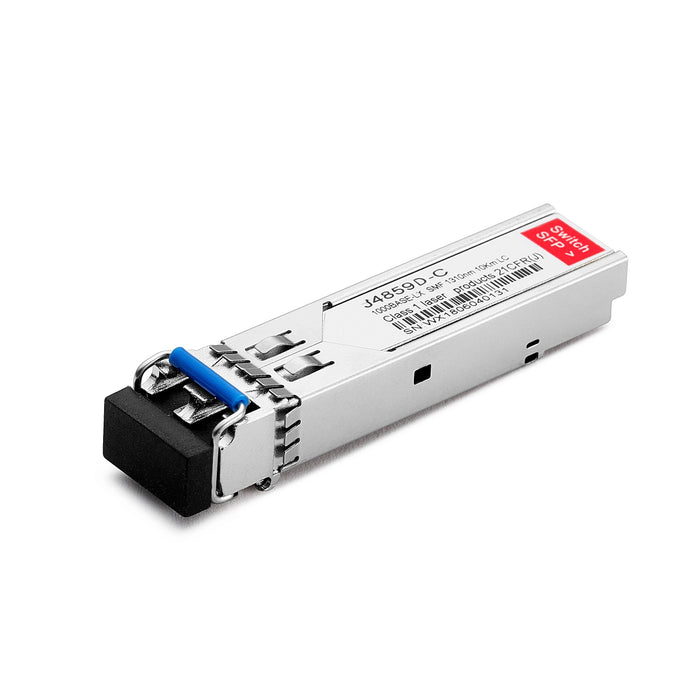 Aruba J4859D Compatible UK Stock UK Sales support Lifetime warranty 60 day NO quibble return, Guaranteed compatible with original, New fully tested, volume discounts from Switch SFP 01285 700 750