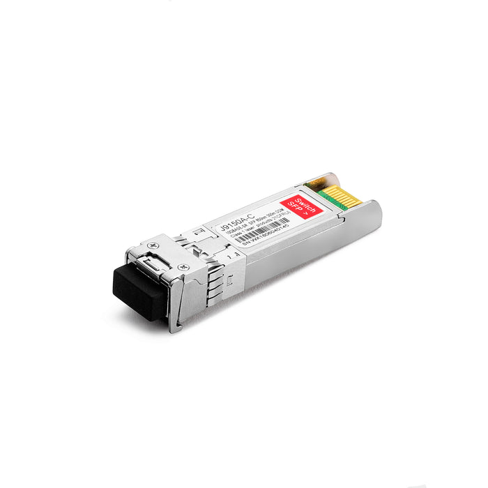 J9150A UK Stock UK Sales support Lifetime warranty 60 day NO quibble return, Guaranteed compatible with original, New fully tested, volume discounts from Switch SFP 01285 700 750