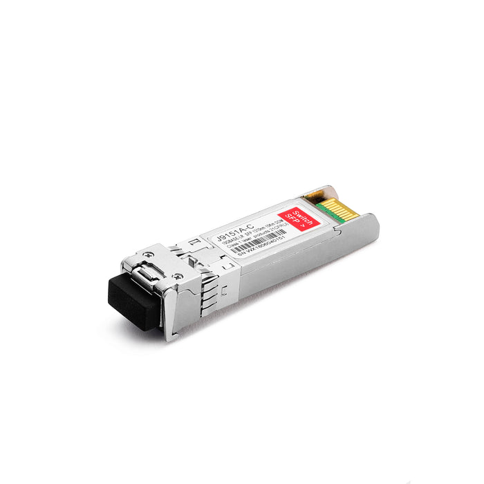 J9151A UK Stock UK Sales support Lifetime warranty 60 day NO quibble return, Guaranteed compatible with original, New fully tested, volume discounts from Switch SFP 01285 700 750