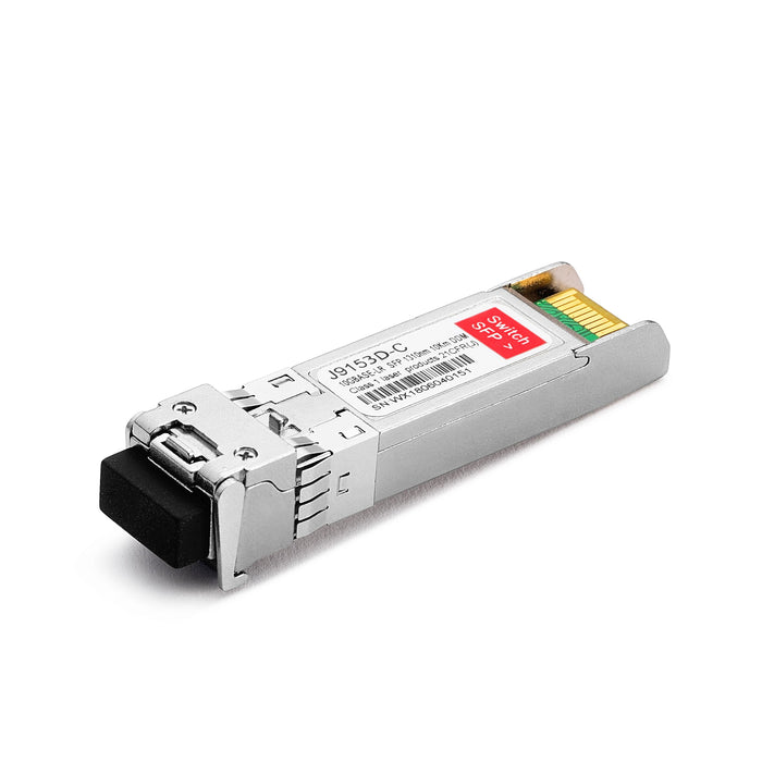 J9153D UK Stock UK Sales support Lifetime warranty 60 day NO quibble return, Guaranteed compatible with original, New fully tested, volume discounts from Switch SFP 01285 700 750