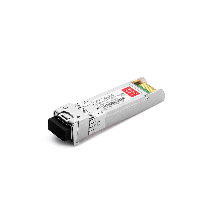SFP-10G-LR UK Stock UK Sales support Lifetime warranty 60 day NO quibble return, Guaranteed compatible with original, New fully tested, volume discounts from Switch SFP 01285 700 750