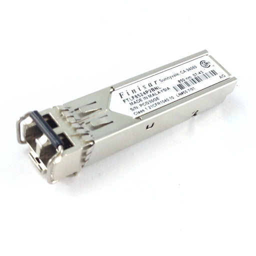 FTLF8524P2BNV New Finisar SFP in UK Stock