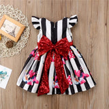 Minnie Party Dress - © 2019, Life Is'Bella / NEYSOUTH LLC.