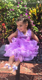 Tulle Lace Party Flower Dress - © 2019, Life Is'Bella / NEYSOUTH LLC.
