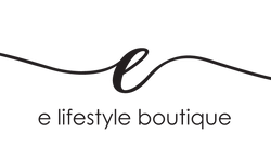 E Lifestyle Boutique