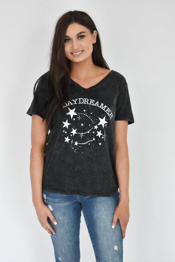 Emmie Daydreamer Graphic
