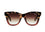 Quay After Hours Sunglasses in Tortoise