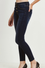 Jacqueline High Rise Button Down Jeans