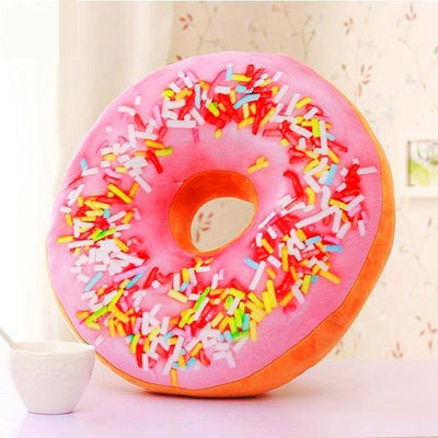 coussin-donuts