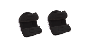 GEL COMFORT PROFESSIONAL KNEE PADS #81998