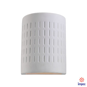 OUTDOOR ONE LIGHT WALL LANTERN #83046-714