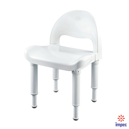 MOEN HOME CARE SHOWER CHAIR #DN7064