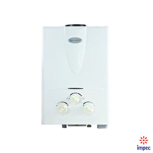 MAREY PROPANE GAS WATER HEATER 5LT #GA5LP