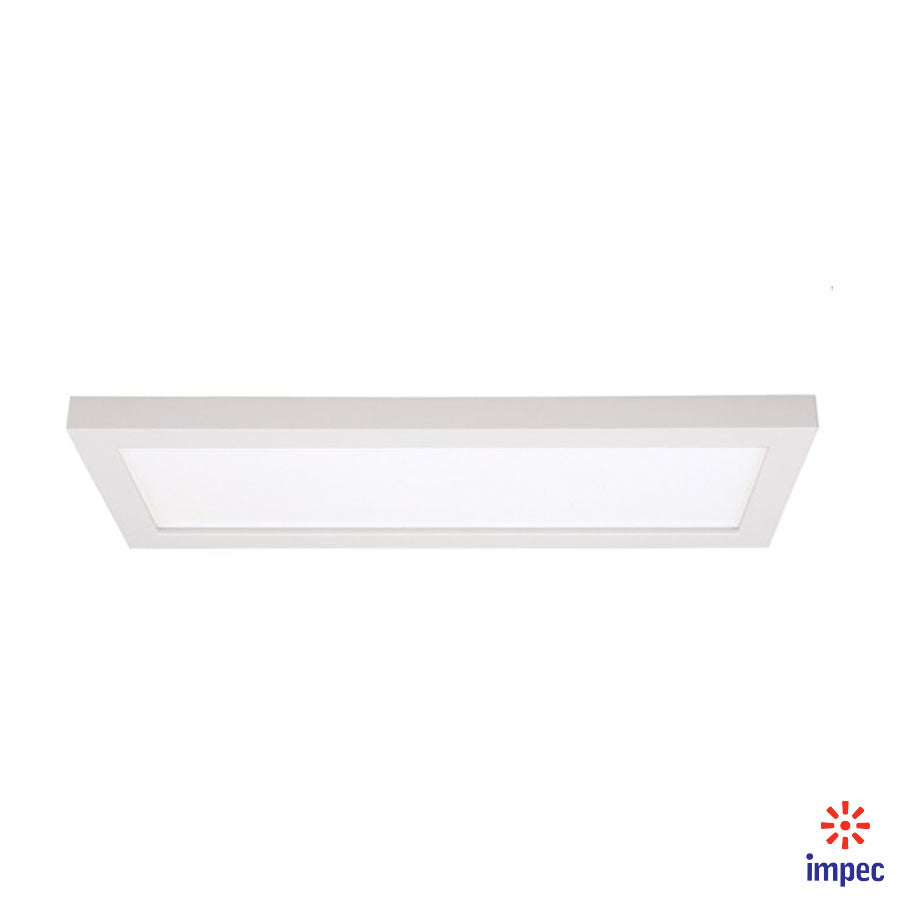 BLINK LED FLUSH MOUNT 7