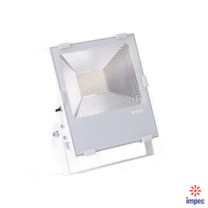 EKO-TEK FLOODLIGHT LED IP65 100W 6000K WH