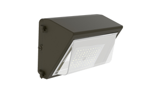 70W LED WALL PACK LIGHT 5000K 120/277V #WP-70W