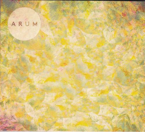 Arum (Alan Reid,Conor Crimmins,Karen Hickey and Martin Barry)<h3>Arum