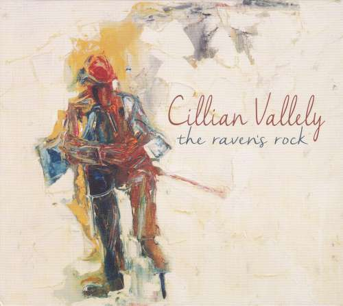 Cillian Vallely<h3>The Raven's Rock