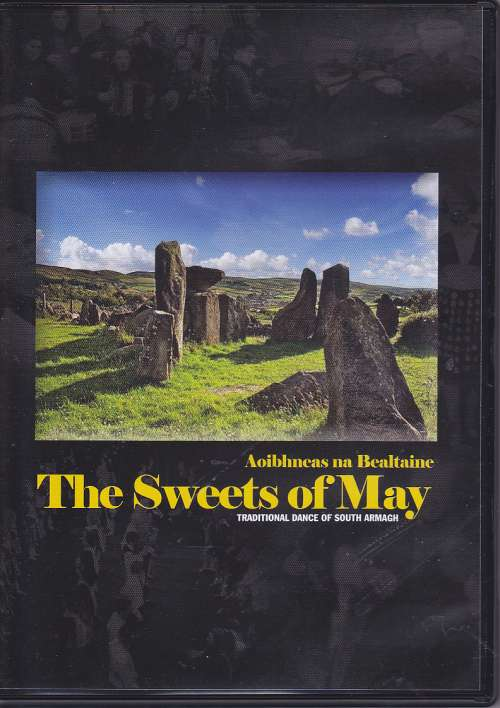 The Sweets of May