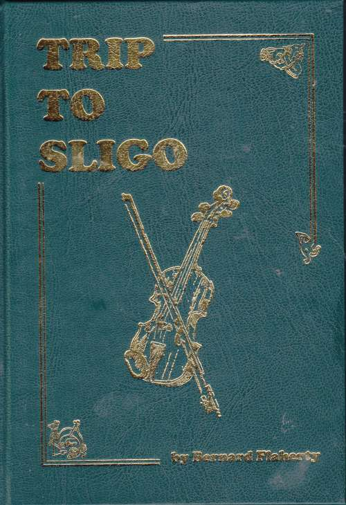 Trip To Sligo - Bernard Flaherty