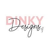 Dinky Designs