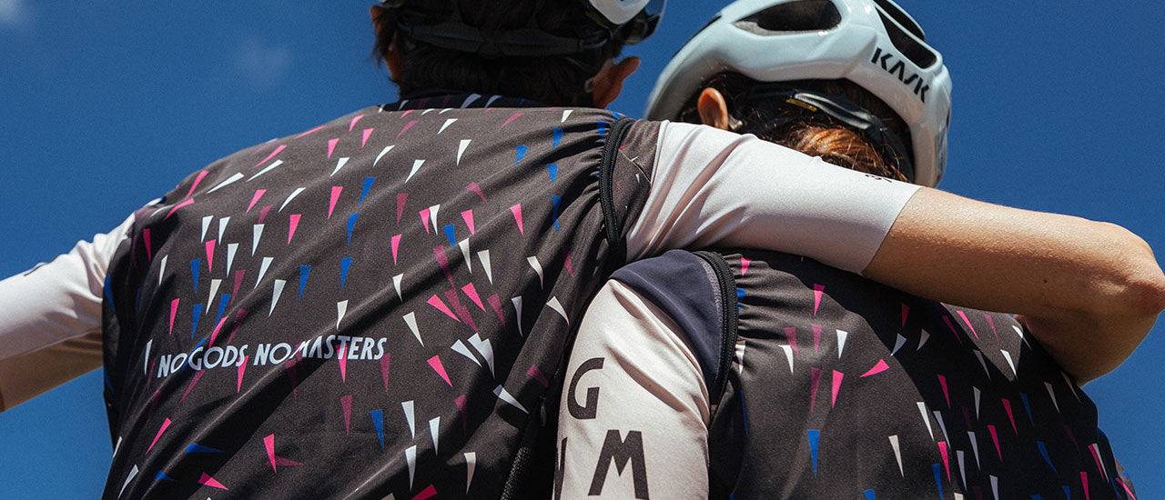 slider|NGNM Mont Ventoux gilet back graphics