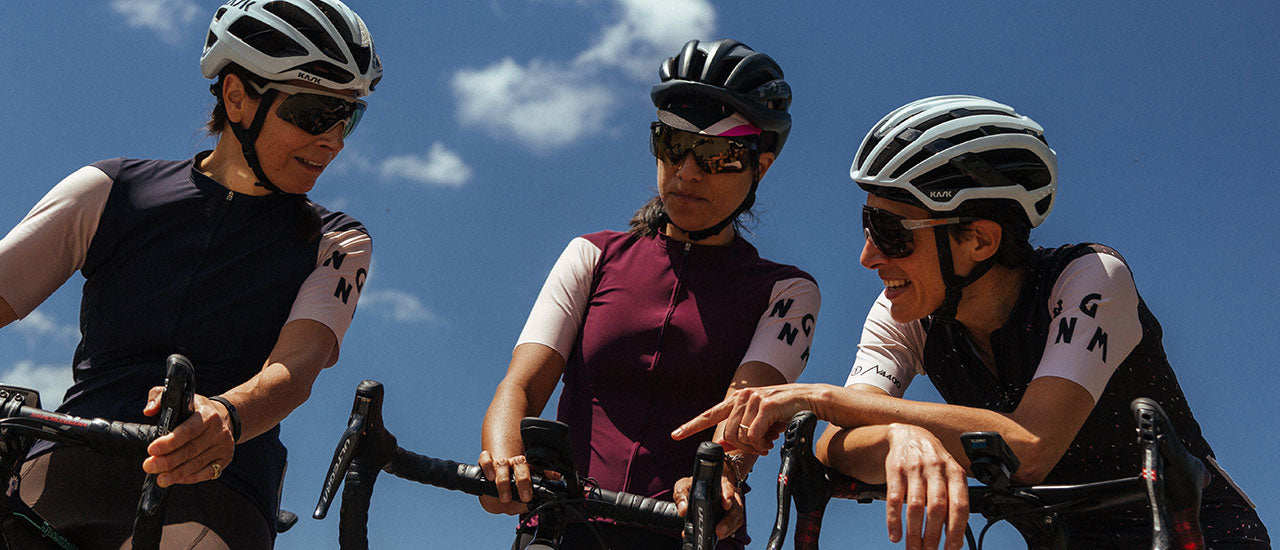 slider|NGNM Performance Jersey Deep Purple Aubergine collection