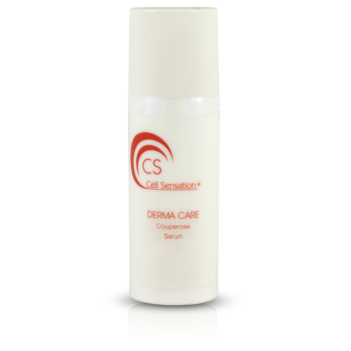 Derma Care Couperose Serum