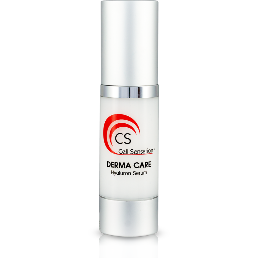 Derma Care Hyaluron Serum