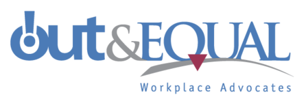 Out & Equal Workplace Advocates Online Store