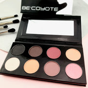 Eyeshadow Palette - 3