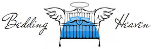 Bedding Heaven®