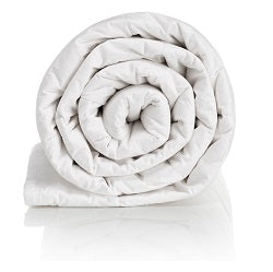 Slight Second 4.5 tog Hollowfibre Duvet by Fogarty