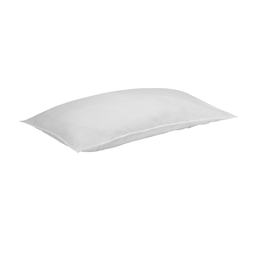 Slight Second Cot Bed PILLOW by Fogarty