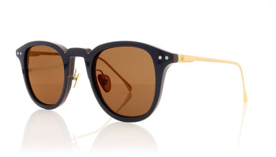 AM Eyewear Ava.3 72.3 LR-SMR La Royale Sunglasses da VSTA